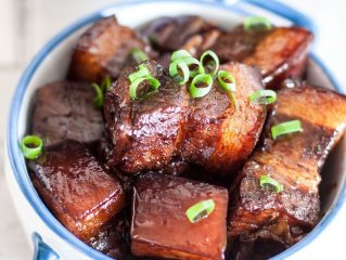 braised-pork-belly-2-1