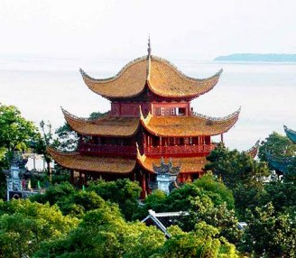 yueyang_tower_hunan