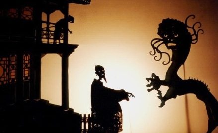 china-shadow-play-puppet-586x360.jpg